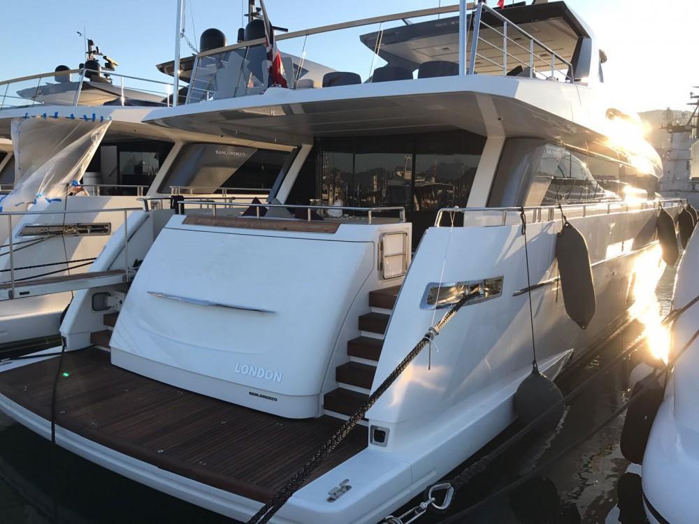 mannis boat rentals