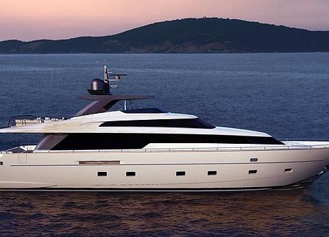 sanlorenzo-sl94-yacht- SISTERSHIP